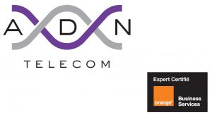 adn-telecom-orange-distributeur-business-services-stemeo