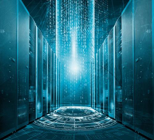 stemeo-reseaux-serveurs-ged-mpls-data-center-cryptolocker