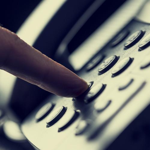 stemeo-standard-telephonique-pabx-ipbx-isdn