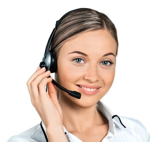 stemeo-telephonie-fixe-standardiste-voip-trunk-sip