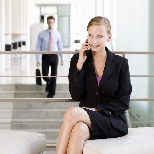 stemeo-telephonie-mobile-entreprise-btob
